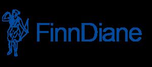 FinnDiane