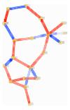 figure5_tn