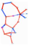 figure6_tn